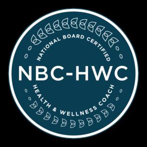 NBC-HWC-logo-PMS3035-300x300